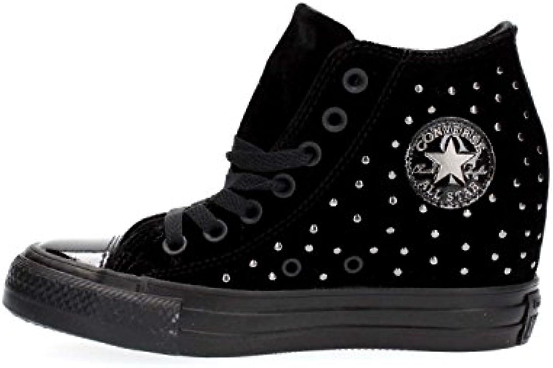 Etnies Kingpin - Zapatillas de skate para hombre -