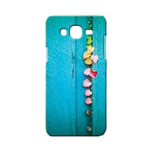 G-STAR Designer Printed Back case cover for Samsung Galaxy Grand 2 - G6949