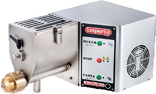 IMPERIA gk033Pasta Maschine