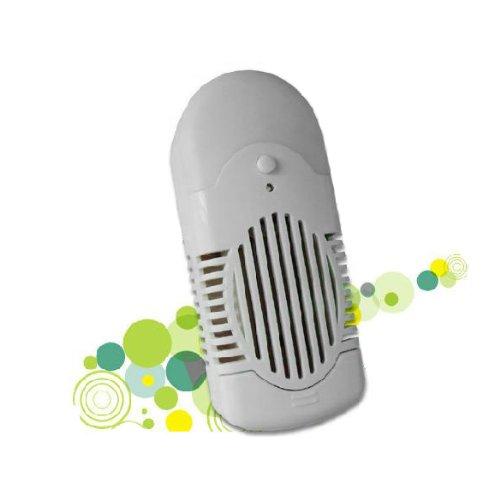 hrph-maquina-de-aniones-dormitorio-enchufe-de-pared-de-ozono-los-aniones-purificador-de-aire-limpiad