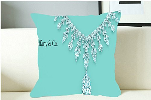 tiffany-co-pillow-case-16x16-two-side-by-cover