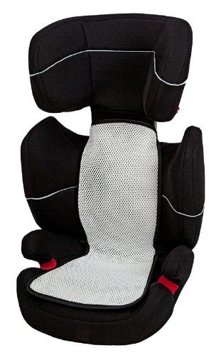 Altabebe AL7042 - Funda antitranspirante asiento coche