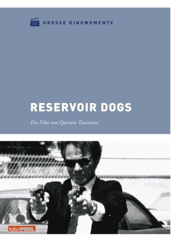 Bild von Reservoir Dogs - Große Kinomomente