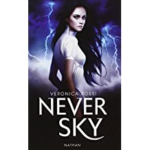 Never Sky (1)