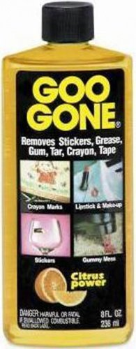 goo-gone-large-sticker-tar-crayon-gum-lipstick-wax-etc-remover-236ml-8oz