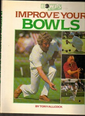 improve-your-bowls