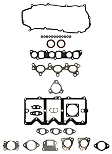 AJUSA 53039400 Jeu de Joints d'Etanchéité Culasse de Cylindre