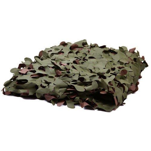 camonetz-filet-de-camouflage-ignifuge-motif-foret-243-cm-x-100-cm
