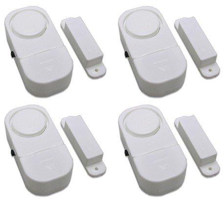 4-x-window-door-burglar-intruder-alarms-wireless-sensor-sold-over-1000-