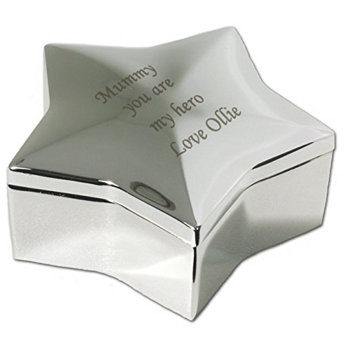 stella-personalizzata-contenitore-di-trinket-gratis-incisione-laser