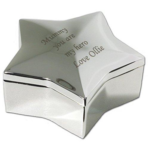 gift-cookie-caja-decorativa