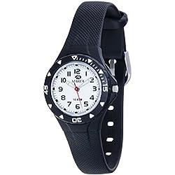 Reloj Marea para Niñas B25118/1