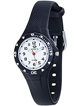 Marea Mädchen-Armbanduhr B25118/1