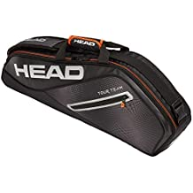 Tennis Head A Sac De Dos qTfnU