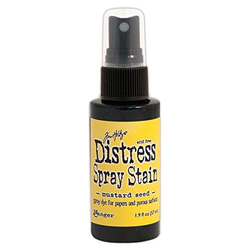 tim-holtz-distress-spray-macchie-19-oz-bottiglie-senape-seme