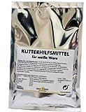Kutterhilfsmittel für weiße Ware OHNE Umrötung, 100g Beutel