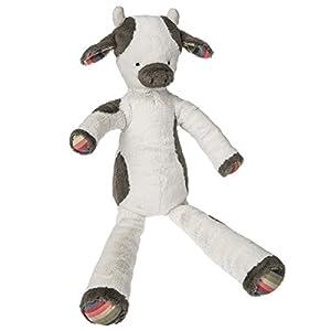 Mary Meyer 42804Booboo MooMoo de Vaca Grande de Peluche