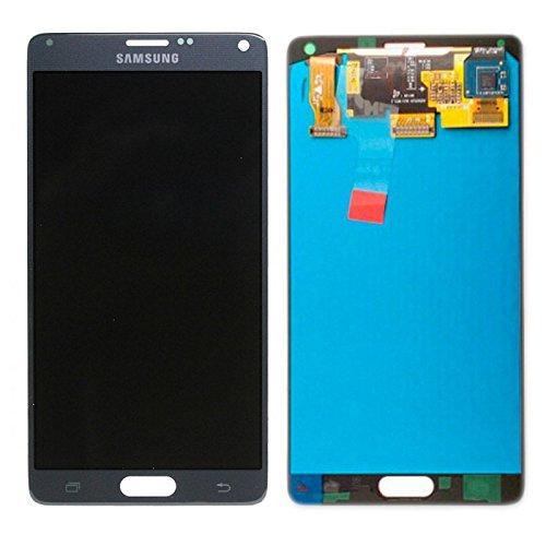 display-fur-samsung-galaxy-note-4-n910f-touchscreen-lcd-in-schwarz-gh97-16565b