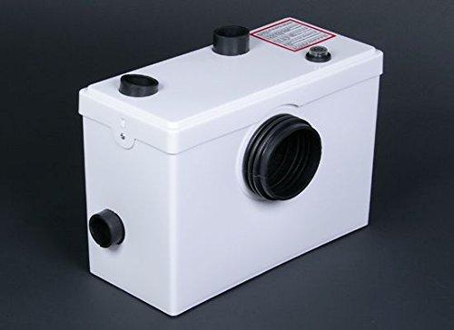 aquamach-trituratore-maceratore-per-wc-600w-lame-acciaio-inox-per-lavabo-bidet-doccia-3-attacchi-dis