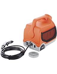 Red Cycling Products Mobiler - Limpiador de alta presión 2016 Lubricantes
