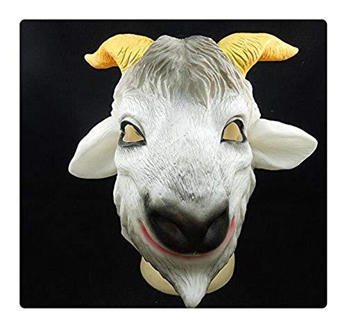 Preisvergleich Produktbild Z-one 1 Neuheit Riese Erwachsene Deluxe Sexy Bunny Gesichtsmaske Schwarz Zubehr Masquerade