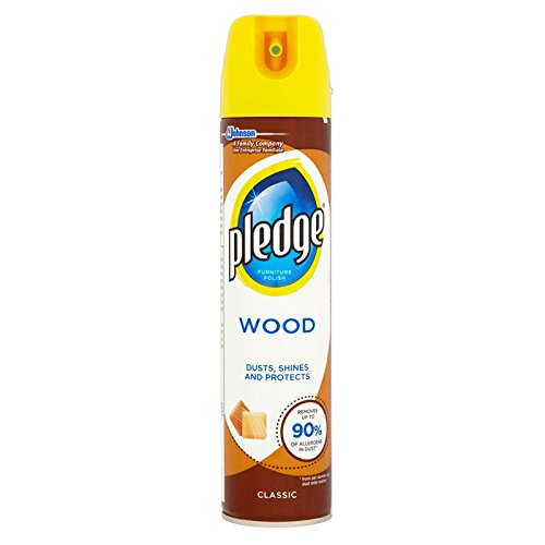 pledge-wood-furniture-spray-5-in-1-classic-pack-of-3-690088-x-3-packaging-may-vary