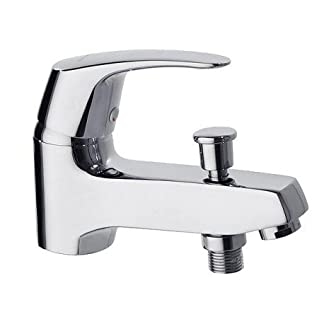 Ramon soler – Mezclador baño ducha VULCANO ENERGY – : 261581
