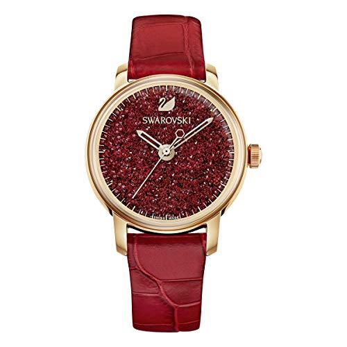 Swarovski 5295380 orologio
