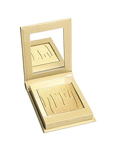 Kylie Jenner, mujer maletín cosmética