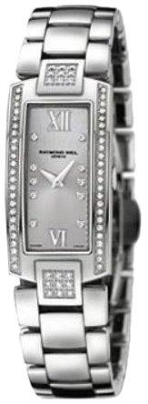 raymond-weil-1500-st2-00685-reloj-analgico-de-cuarzo-para-mujer