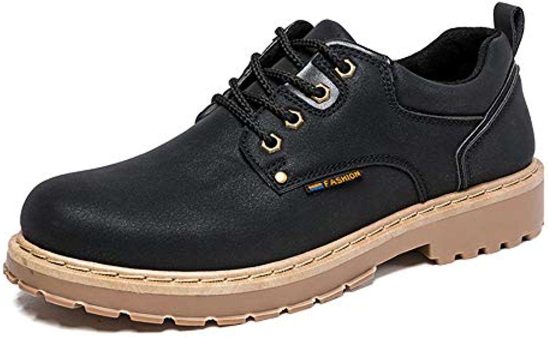 Gentiluomo Signora SRY-scarpe, SRY-scarpe, SRY-scarpe, Scarpe Stringate Uomo  Nuovo prodotto Ultimo stile Design professionale | Nuovo  272431