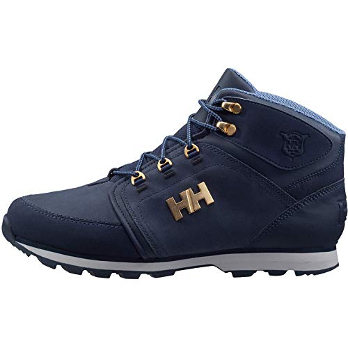 Helly Hansen Koppervik Chaussures de Cross Homme