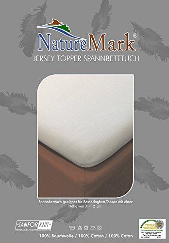 NatureMark