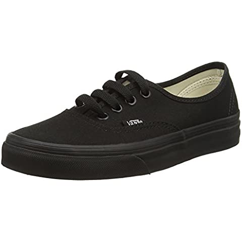 Vans Authentic, Sneaker Unisex Adulto