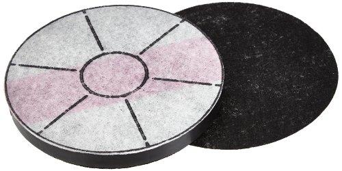 moulinex-ad-6-fett-geruchsfilter