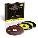 Rigoletto (Ltd.Edt.)