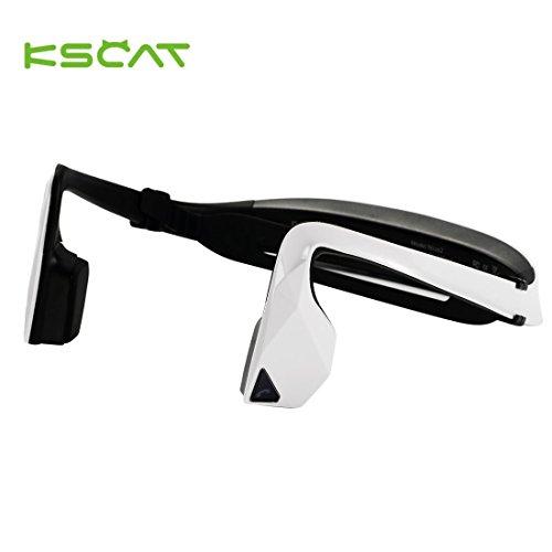bluetooth-41-kscat-bone-conduction-auricolare-cuffie-audio-bluetooth-a-conduzione-ossea-per-attivita