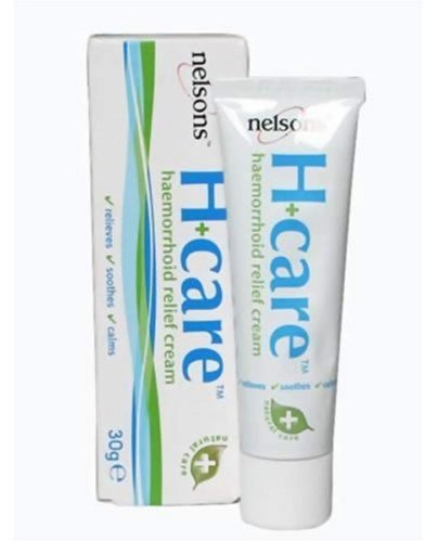 nelsons-h-care-haemorrhoid-relief-cream-30g