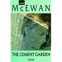 The Cement Garden (Picador Books)