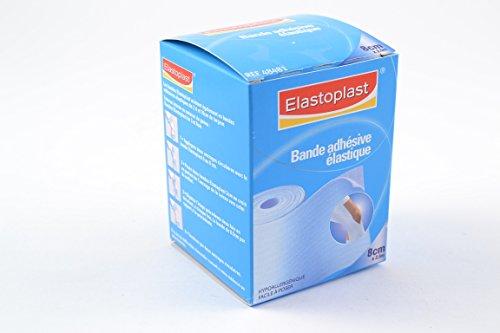 elastoplast-bde-adh-elast-8cmx25m