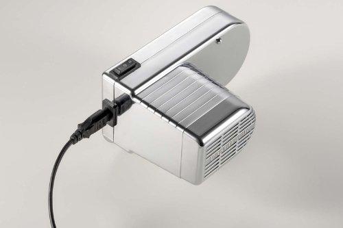 Imperia PastaFacilie Motor 80 Watt für Nudelmaschine von PastaAid und Imperia