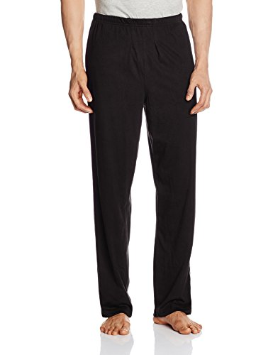 Jockey Men's Cotton Track Pants