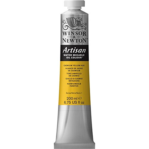 winsor-and-newton-artisan-water-mixable-oil-colour-200ml-cadmium-yellow-hue