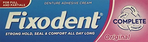 fixodent-original-denture-adhesive-cream-47g-x-3-packs