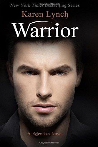 warrior-volume-4-relentless