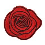Dettagli del prodotto:Tipo di prodotto: patchFeature: mano, ecologicoMotivo: FioreStile: ricamato HotfixApplicazione: cucito da stiro o sui vestiti, il tessuto, foulard, tende, lenzuola, tovaglie, Scarpe e cappelli, ecc.Dimensione: mostrato c...