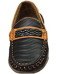 Kids' Clothes, Shoes & Accs. Next Boys Loafers Size 4 Discounts Sale Clothes, Shoes & Accessories