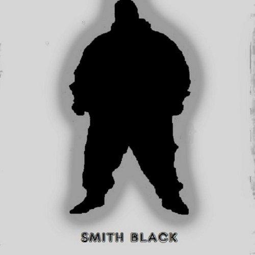 black singles in west blocton Zip code 35184 - west blocton al alabama, usa - bibb county.