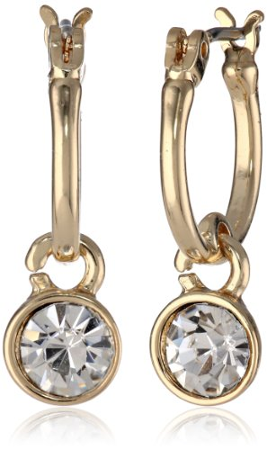 nine-west-de-pendientes-metal-60285528-887