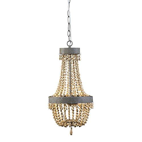 qazqa-clasico-antiguo-rustico-candelabro-perlas-3-con-cuentas-color-perla-natural-madera-metal-redon